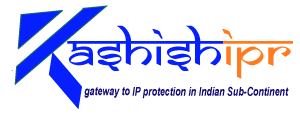 Blog | Kashish IPR | Intellectual Property Rights Law Firm